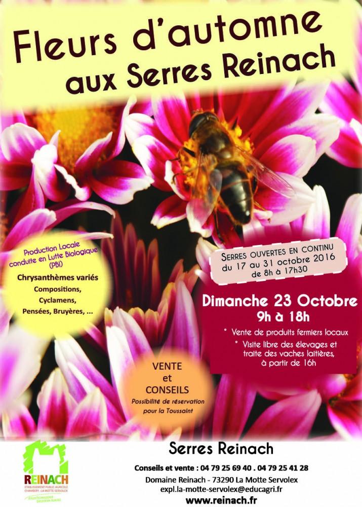 flyer-a5-serres-automne1