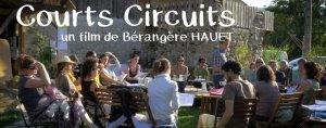 Courts circuits, un film de Bérangère Hauet sur l'agriculture bio et locale dans les Bauges