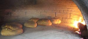 Les Bauges fêtent le pain des Alpes du 6 octobre au 3 novembre 2018