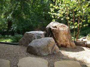minnesota landscape design company