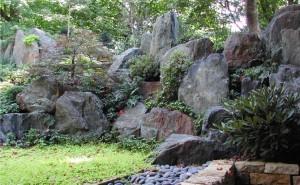 stonework services list niwa
