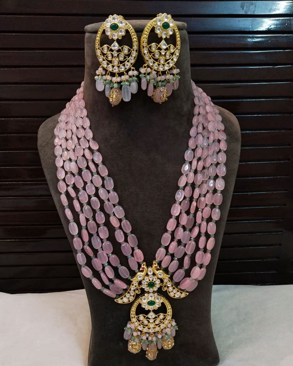 Price 2150 + Delivery Fee +91 7207409130 OR DM ORDER BY BANK TRANSFER, PHONE PE, GOOGLE