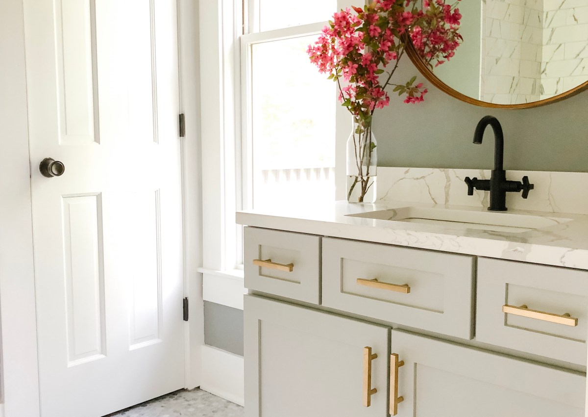 Showing Secrets: 5 Things To Get Rid of before listing your house