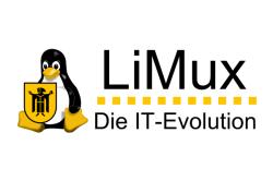 Логотип мюнхенского Linux-проекта LiMux