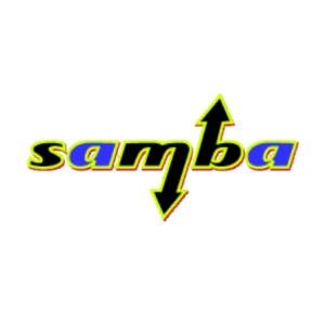 Make Samba Go Faster