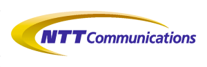 NTT Communications Updates Enterprise Cloud to Address Hybrid Cloud Needs