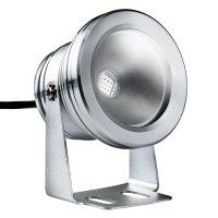 180Degree Rotating Waterproof LED Projector Lamp Spot ...