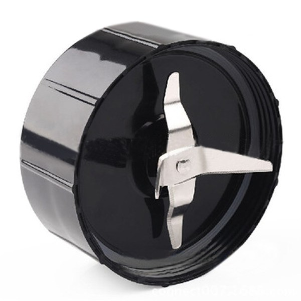Cross Blades Replacement Parts Magic Bullet Blender