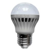 Smart LED Light Lamp Energy Save Sound PIR Motion Sensor