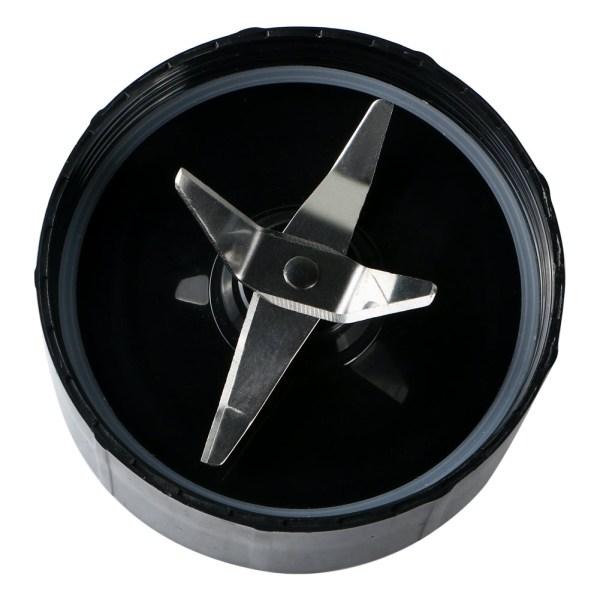 Cross Blade 1pc Gasket Magic Bullet Mixer Blender