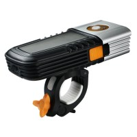 CREE LED 3000LM Headlight Bicycle Bike Front Dual Light ...