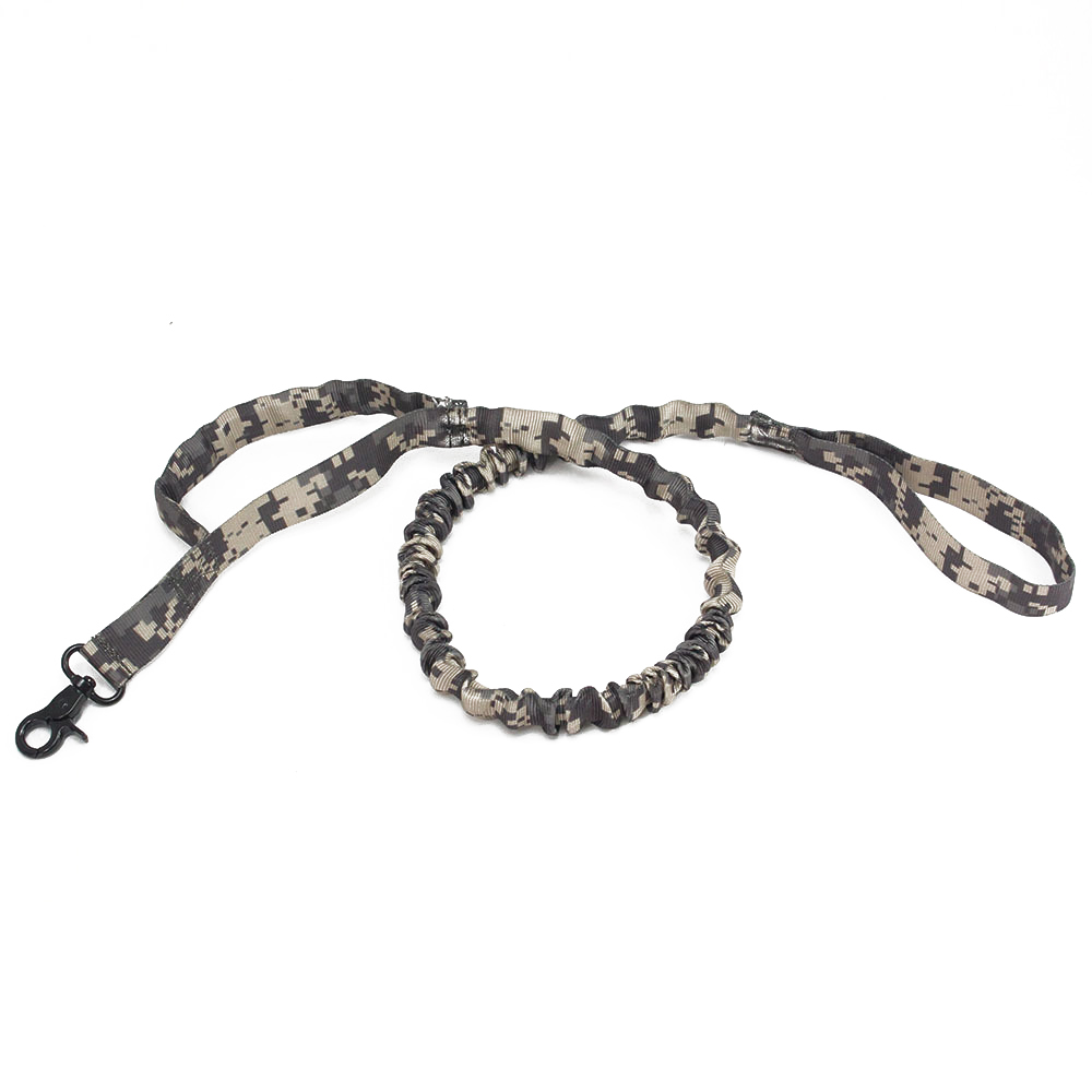 104-139cm Outdoor Military Tactical Adjustable Pet Dog