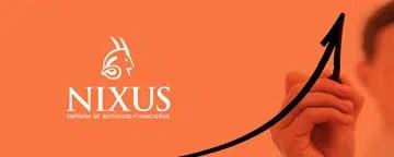 Nixus Servicios Financieros