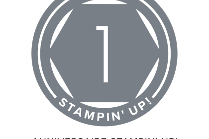 Badge 1 an SU