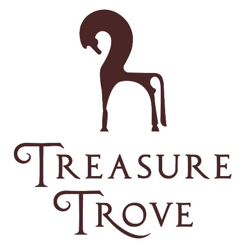 Logo Design For Home Decor Company