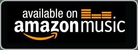 Entdecke Das Noch ist Zeit Album - Meer als Worte auf Amazon Music