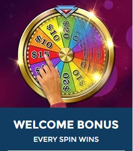 https://i0.wp.com/www.nj-licensed-casinos.com/wp-content/uploads/2016/11/SugarHouse-Casino-Welcome-Bonus-Promotion.jpg?w=900