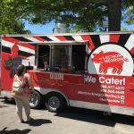 N J S Best Food Trucks Our 40 Favorite Mobile Restaurants Nj Com