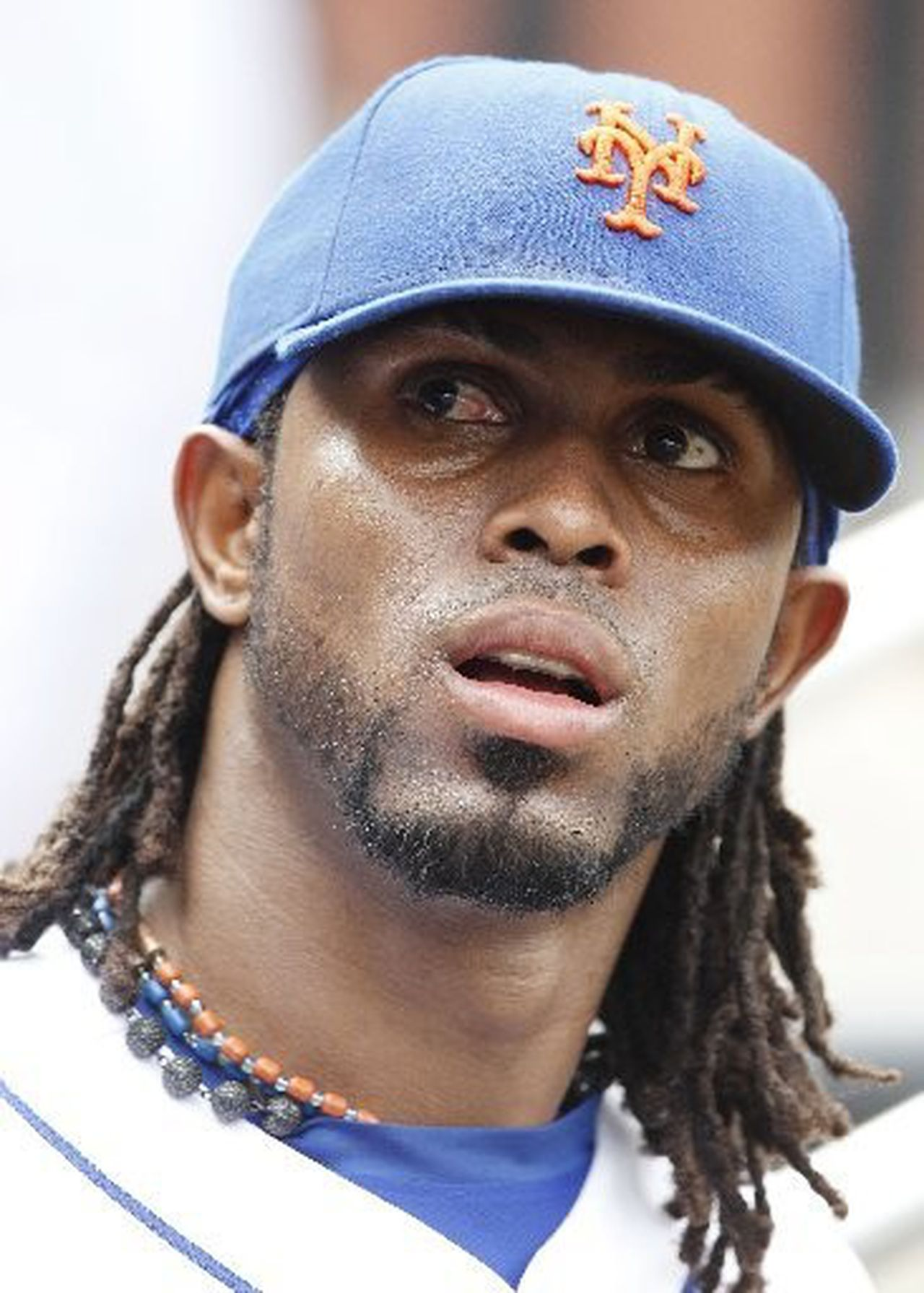 Miami Marlins offer Jose Reyes a six-year contract making ...