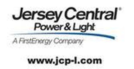 Jersey Central P&L upgrades circuits in seven Hunterdon