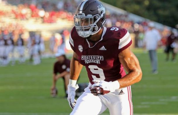 Image result for montez sweat