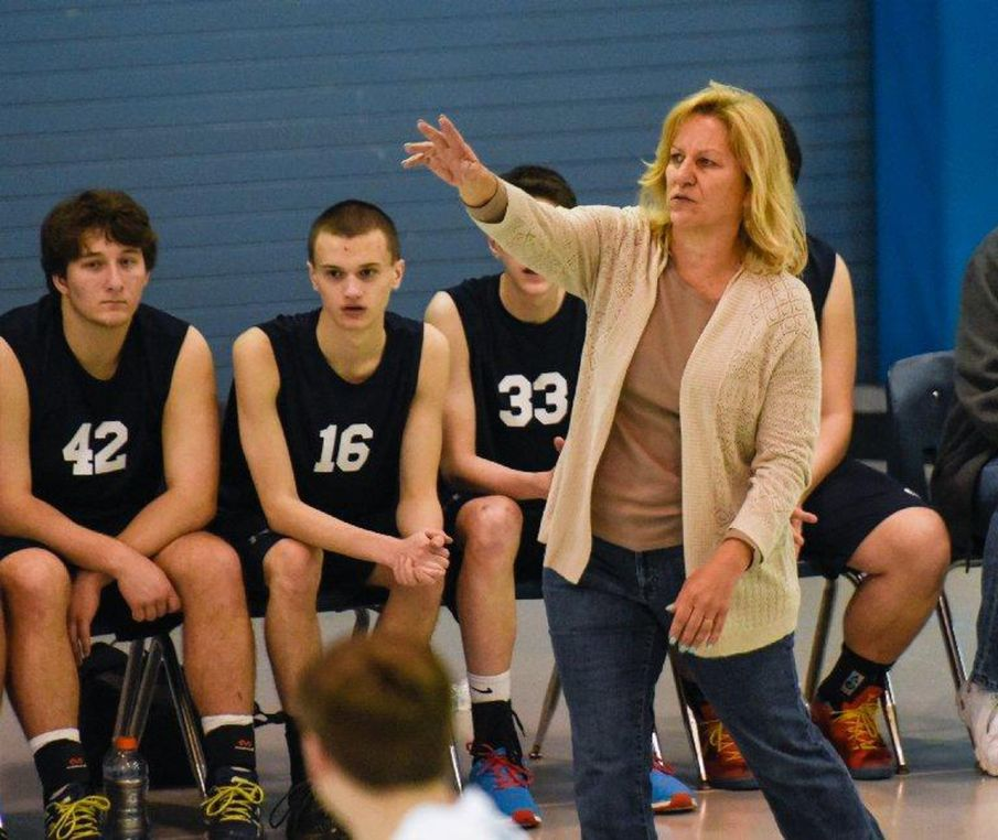 Boys Volleyball: CBA stifles Southern's explosive attack en route ...