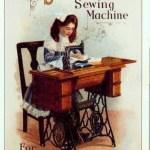 Sewing Machine Repair Near Me Singer