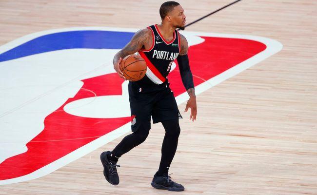 Los Angeles Clippers Vs Portland Trail Blazers Free Live