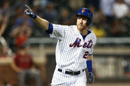 MLB rumors: N.J.'s Todd Frazier lands with rising AL team - nj.com