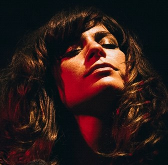 Nicole Atkins headlined at the Stone Pony in Asbury Park on Saturday and will be among the performs at the Hope Concert at the Count Basie Theatre in Red Bank, tonight.