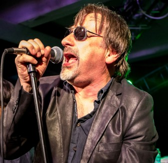 Southside Johnny Rockland-Bergen
