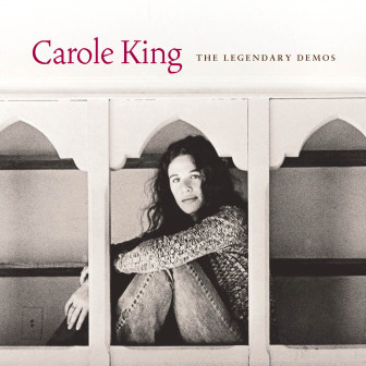 "Carole King's 2012 compilation, ""The Legendary Demos,"" included her original recording of ""Pleasant Valley Sunday."""