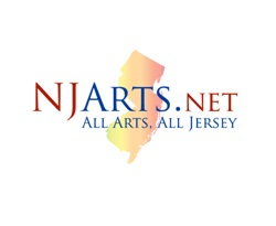The NJArts.net logo.