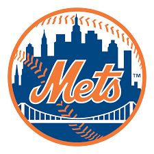 The New York Mets have a strong following throughout the New York metropolitan area.