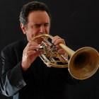 NJ Jazz Listings