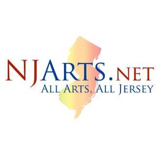 njarts.net nonprofit
