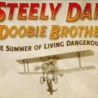Steely Dan, Doobie Brothers