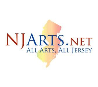 NJARTS.NET TICKET GIVEAWAY