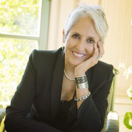 Joan Baez Farewell Tour
