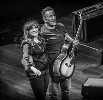 Springsteen scialfa siriusxm