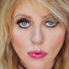 Bebe Buell interview