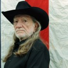 Willie Nelson NJ