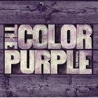 Color Purple Paper Mill