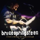 Springsteen-freehold