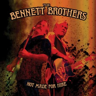 Bennett Brothers review