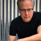 Radney Foster review