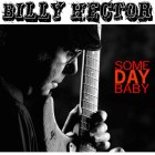 Billy Hector review