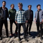 Collective Soul, Rabb interview