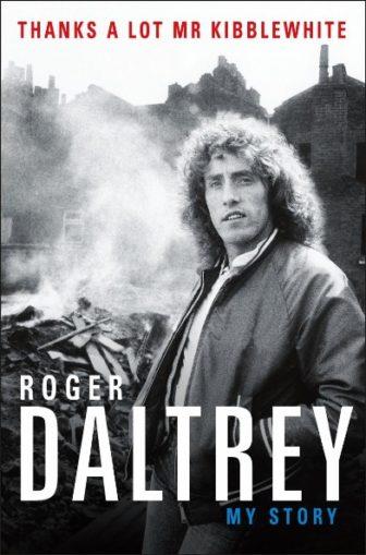 Roger Daltrey Ridgewood