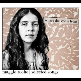 Maggie Roche Christmas Love